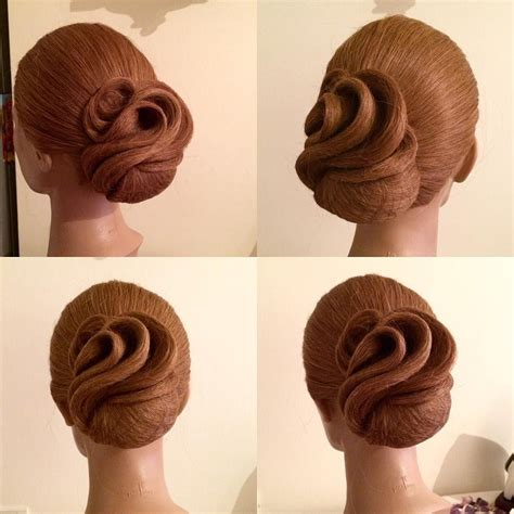 Competition Hairstyles by Competition Hairstyles Hair