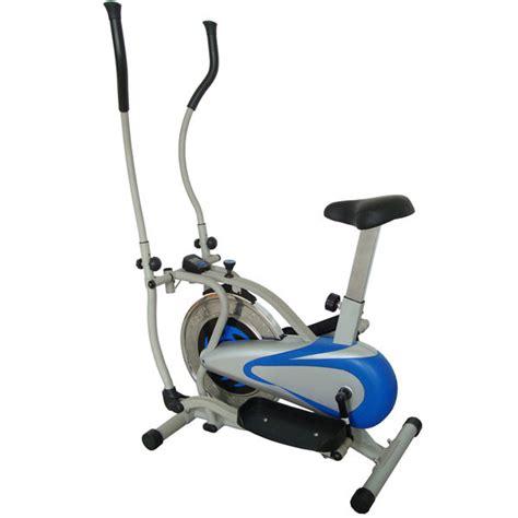 elliptical with seat china elliptical orbitrek with seat china orbitrek