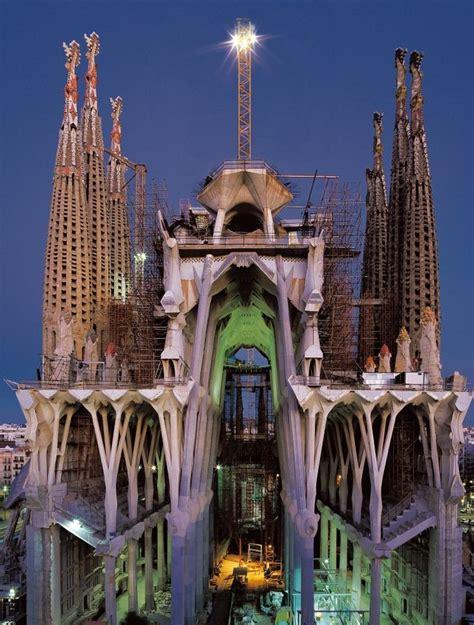 imagenes religiosas barcelona m 225 s de 25 ideas incre 237 bles sobre sagrada familia en