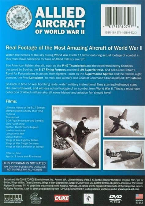 allied jet killers of world war 2 aircraft of the aces books allied aircraft of world war ii dvd dvd empire