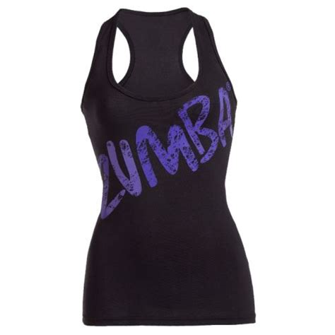 Hoodie Audi Zemba Clothing 25 best ideas about clothes on workout shirts fitness shirts and fitness gear