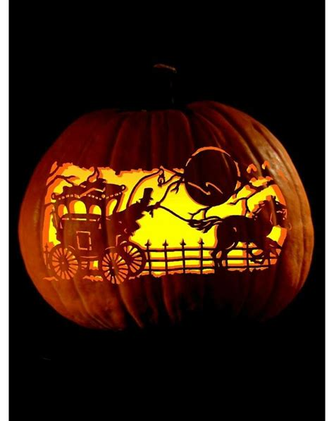really cool pumpkin carving holidays pinterest
