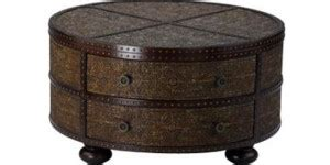 Zanzibar Coffee Table Zanzibar Coffee Table Designer8