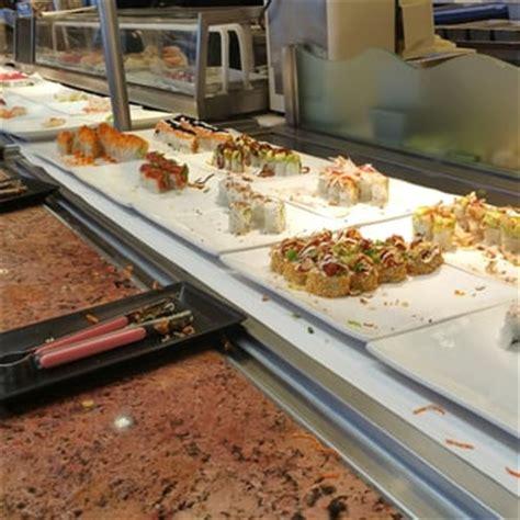 buffet near me yelp makino sushi seafood buffet 715 photos 564 reviews sushi bars 1818 st irvine ca