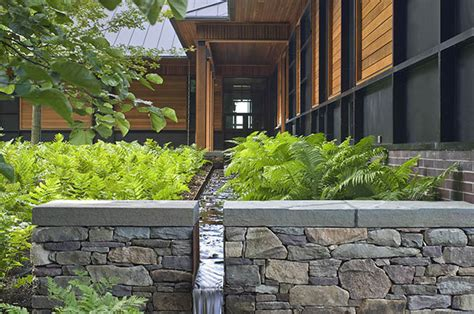 7 tips for saving water in your landscape asla org