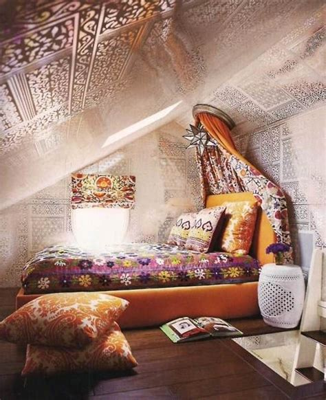 bohemian style bedroom furniture boho style bedroom furniture bohemian photo