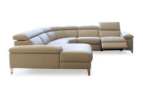 bellagio nicoletti i j u shaped sectional sofas bengaluru chennai kochi coimbatore simplysofas