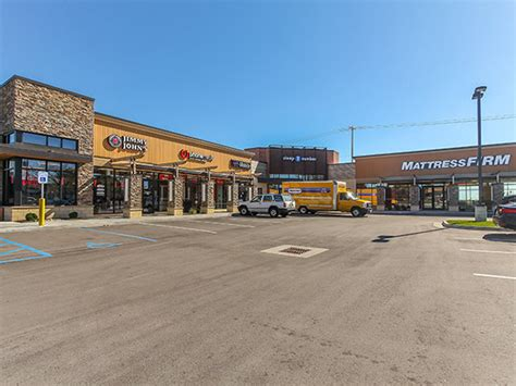Mattress Stores In Overland Park Ks by Track Record Recently Closed Transactions Sambazis