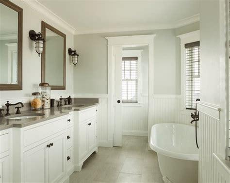 portland maine bathroom design ideas remodels