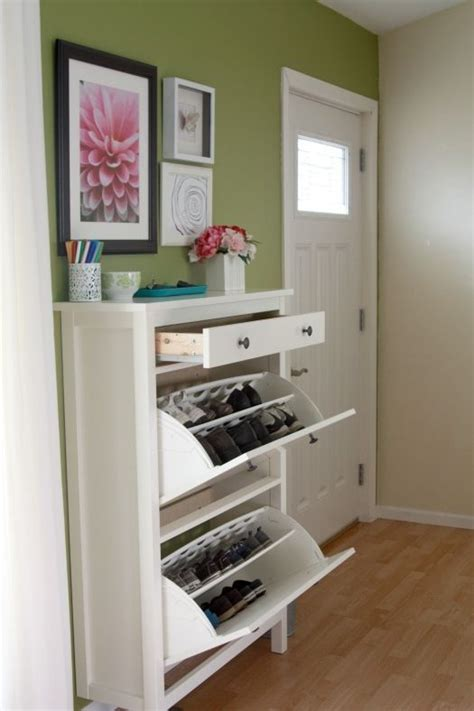entryway shoe storage ideas shoe storage for entryway entryway storage ideas pinterest