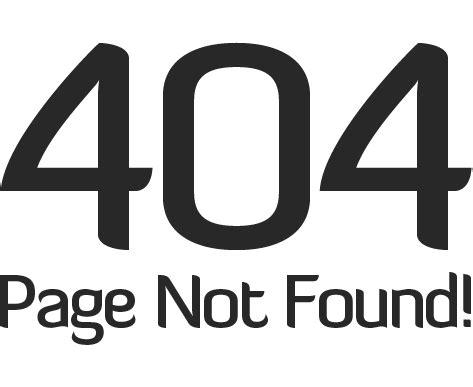 404 not found uncategorised