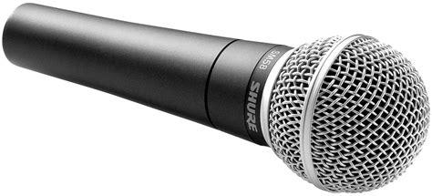 Shure Sm 58 Switch Mic Mik Microphone Mikrofon Kabel Sm58 Aksesoris shure sm58s dynamic microphone with on switch pssl