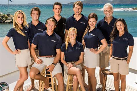 bravo tv below deck below deck returns look at season 2 the daily dish