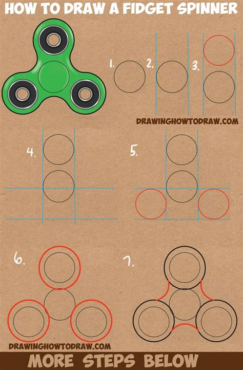 how to draw step by step for beginners best 25 drawing tutorials for beginners ideas on