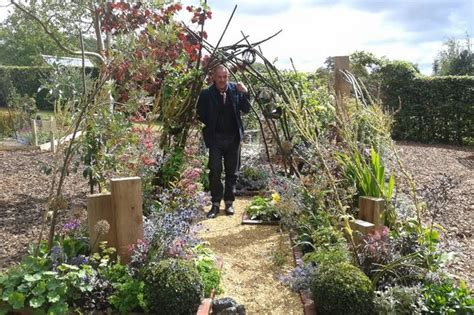Murray In The Garden by Growing Fruit And Vegetables Murray S Tips For