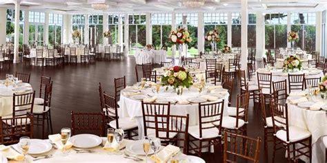 Stonebridge Country Club Weddings   Get Prices for Wedding