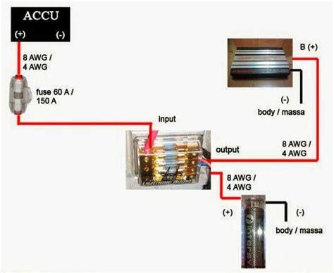 rangkaian capasitor bank mobil jual capasitor bank acoustic ac 118 10 farad kapasitor bank mobil liuz elektronik