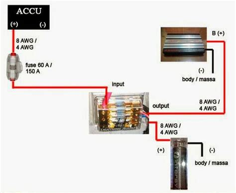 capasitor bank aki jual capasitor bank acoustic ac 118 10 farad kapasitor bank mobil liuz elektronik