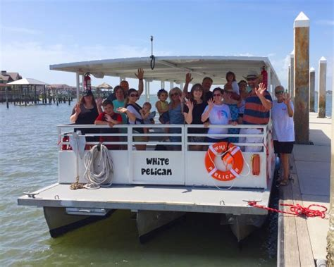 red boat water tours red boat water tours llc st augustine 2018 all you