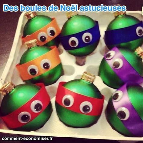 Fabriquer Boule De Noel by Des Boules De No 235 L 224 Fabriquer Que Les Grands Et Les P