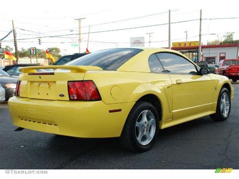2003 ford mustang v6 horsepower related keywords suggestions for 2003 mustang v6