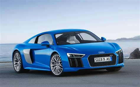 audi r8 wallpaper blue audi r8 wallpaper