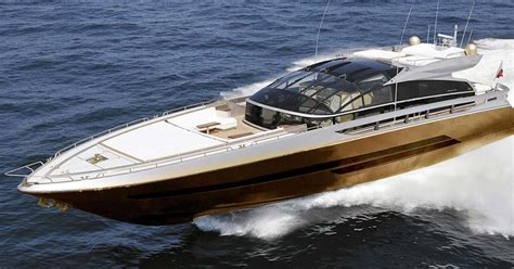 history supreme superyacht 12 of the most expensive items sold lamna