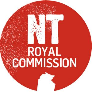 snaicc provides evidence and advice to the nt royal