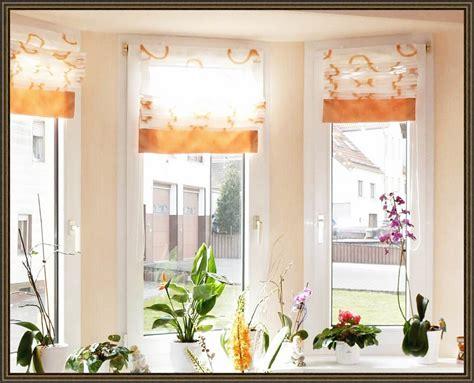 Fenster Mit Gardinen by Fenster Balkontur Gardinen Speyeder Net Verschiedene