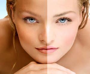 doccia autoabbronzante abbronzatura sulla pelle estetica felixestetica felix