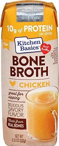 dr mcfarlen s bone broth diet for pets simple and soulful superfood nutrition for your pet weight loss and anti inflammatory paleo and joint health support books 2381 best images about animals and animal products on