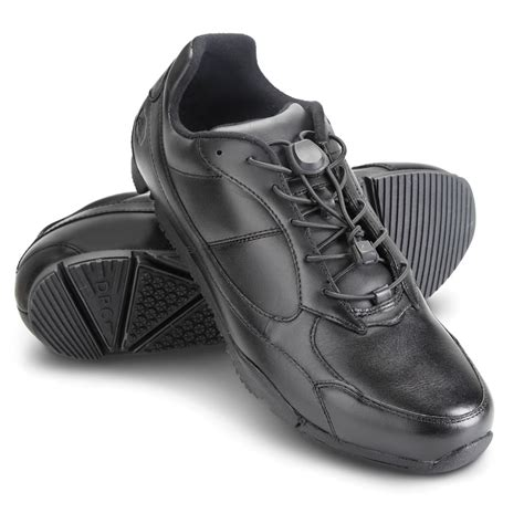 best athletic shoes for arthritic knees best athletic shoes for arthritic knees 28 images best