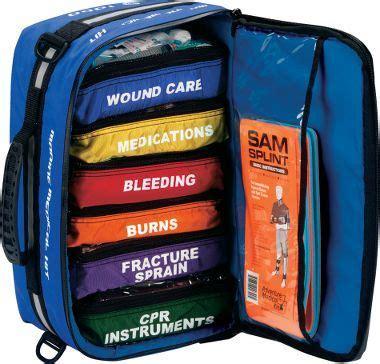 boat emergency kit best 25 pontoon boat accessories ideas on pinterest