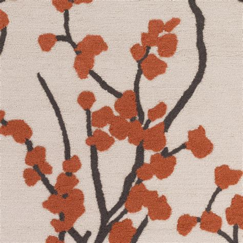 carolin weavers rug artistic weavers marigold mrg 6027 caroline poppy