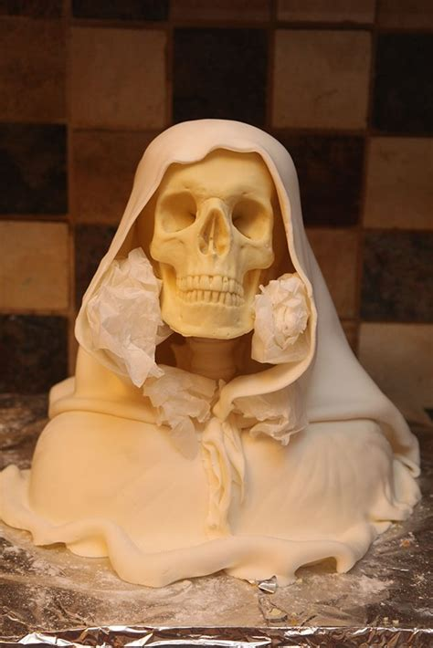 top  creepy halloween cake ideas easy unique party
