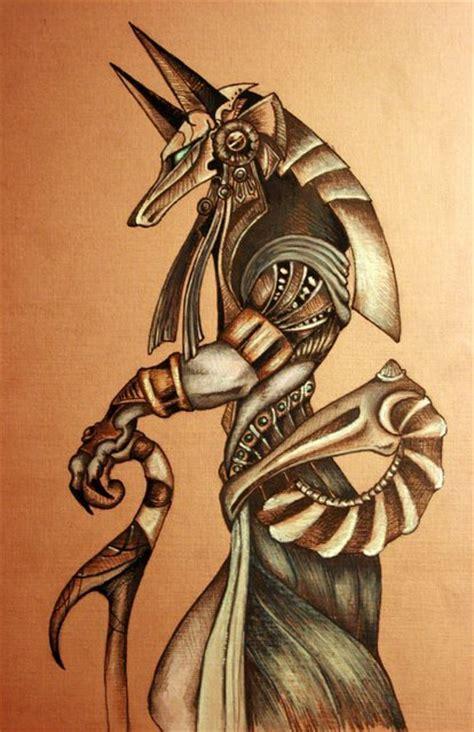 tattoo pen in egypt tatuajes egipcios y su significado buscar con google