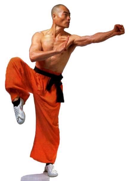 the 10 best power punches for boxing martial arts mma and self defense the 10 best series volume 6 books kung fu shaolin kung fu