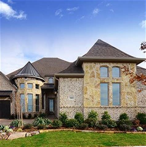 house for sale in arlington tx viridian dfw new homes for sale in arlington tx