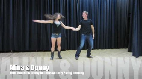youtube swing dance moves country swing dancing aerials lifts dips flips moves