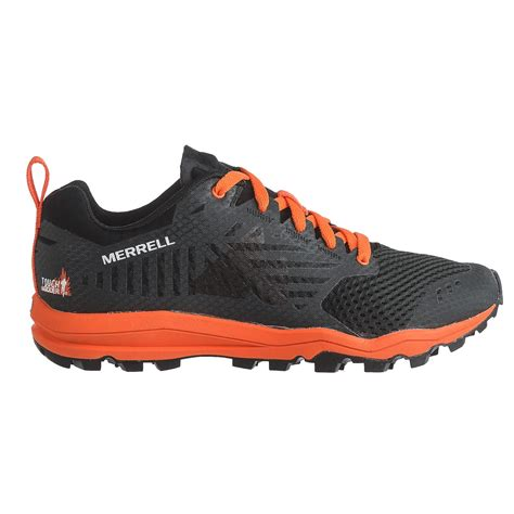 size 15 running shoes size 15 trail running shoes 28 images size 15 trail