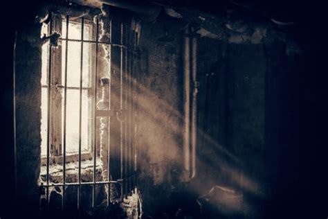 paul imprisoned   man  taboo united church  god