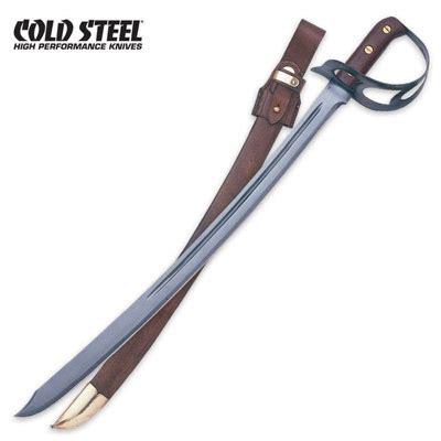 cutlass sword for sale cold steel 1917 cutlass swords for sale
