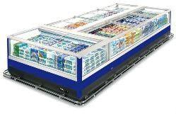 costan banchi refrigerati banco refrigerato costan tortuga 2000 gab tamagnini