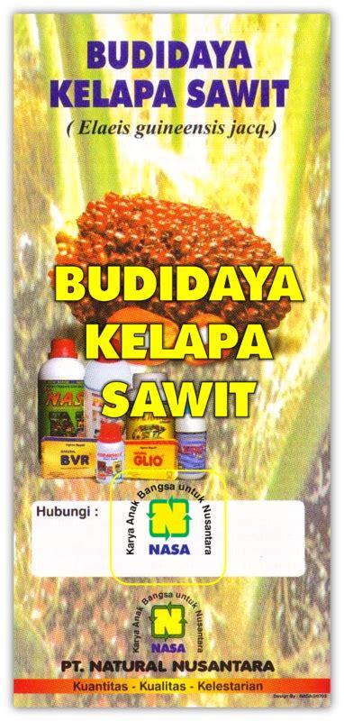Media Tanam Paket Repack 500 Gram paket pupuk budidaya sawit agar tanaman sawit tumbuh subur