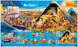 black friday drone playmobil 5386 pyramide du pharaon nouveaut 233 s 2017 le