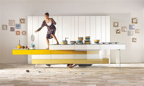 white and yellow kitchen yellow room interior inspiration 55 rooms for your