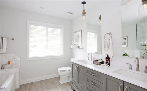 love it or list it bathrooms colin justin s top 5 bathroom reveals w network