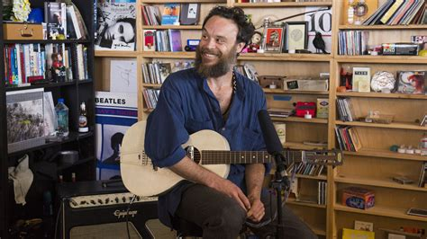 Tiny Desk Concerts Npr by Rodrigo Amarante Tiny Desk Concert Npr