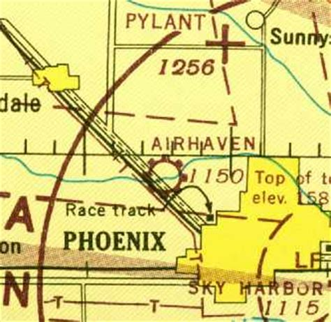 arizona sectional chart car auctions phoenix az used car auction