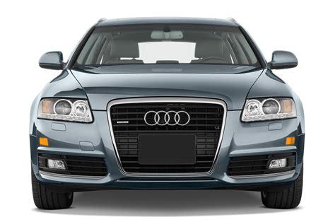 audi a6 3 0 tfsi quattro review 2010 audi a6 3 0 tfsi quattro audi luxury sedan review
